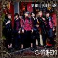 Garden - Blu-BiLLioN