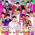 New Horizon - EXILE