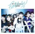 Natsu no Free&Easy (夏のFree&Easy) - Nogizaka46