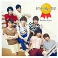 Another Future - Kis-My-Ft2