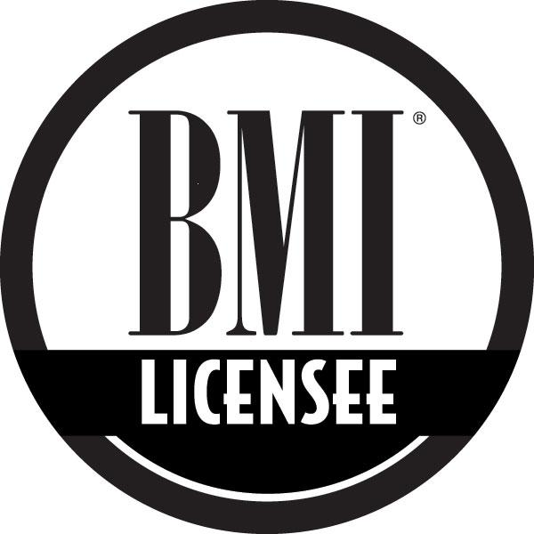 BMI Licensee
