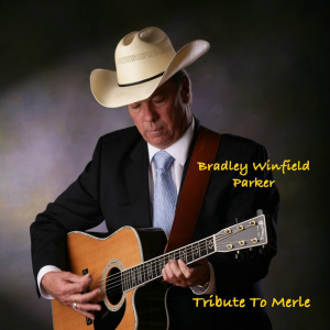 bradley-winfield-parker-tribute-to-merle