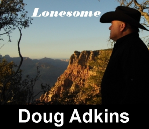 Doug Adkins - Little Thing Called Love