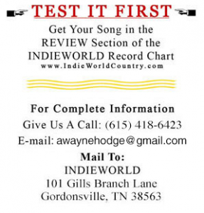 indieworld-ad