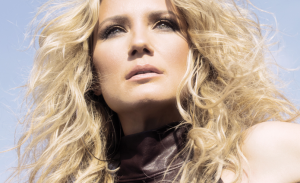 Jennifer Nettles - Unlove You - Music Charts Magazine - Song of the Month for April 2017