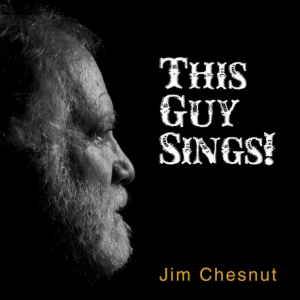 Jim Chesnut - Lost And Found Love - Music Charts Magazine - IndieWorld Country Music Chart Top 40