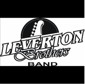 Leverton Brothers Band