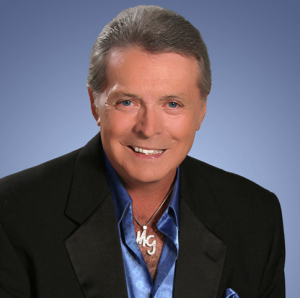 Mickey Gilley - Swinging Doors - November 20 - Number 1 on the IndieWorld music charts this week - IndieWorld Country Record Report - Nashville, TN