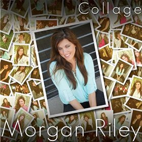 "Morgan Riley - ""Down South"""