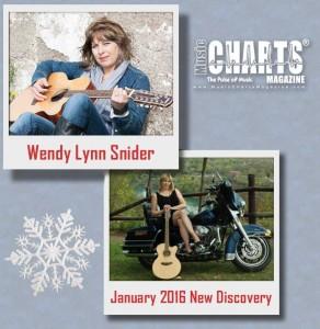 Music-Charts-Magazine-January-2016-New-Discovery-Wendy-Lynn-Snider