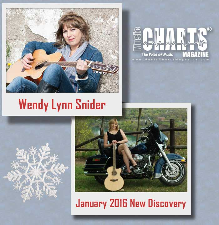 Music-Charts-Magazine-January-2016-New-Discovery-Wendy-Lynn-Snider