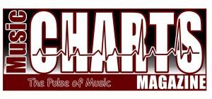 Music Charts Magazine Logo
