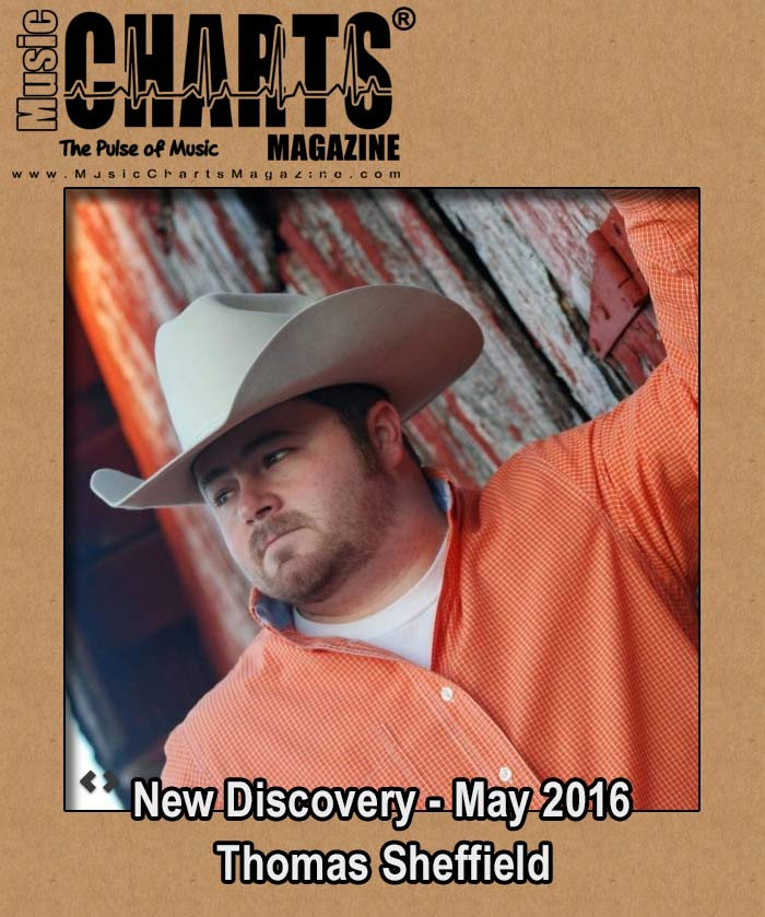 Thomas-Sheffield---May-2016-Music-Charts-Magazine-New-Discovery