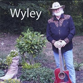 Wyley Randall - number 1 - Jan 8 - 2016 - Im Turnin' 'Em Up